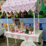 Sweet Cart Hire - just £100